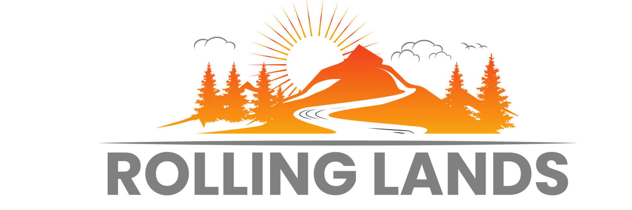 Rolling Lands
