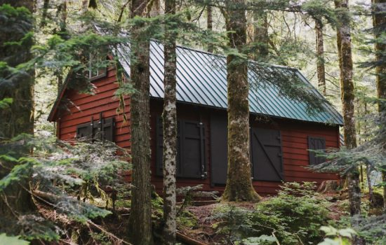 Why Modular Home Construction May Be Better Than Traditional Home Construction